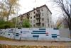 Жители дома на Варшавском шоссе переселены по программе реновации